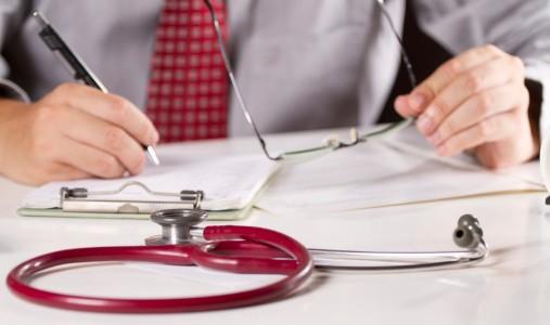 come ottenere certificato medico