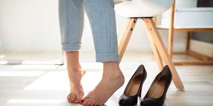 scarpe donna