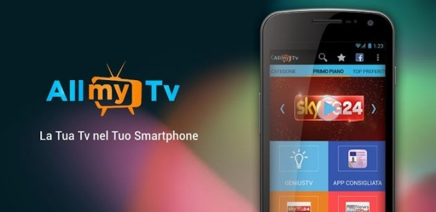 allmytv-app-download