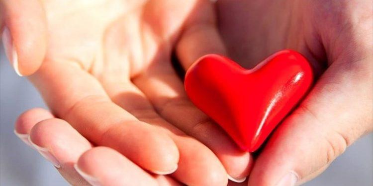 donare sangue diritti
