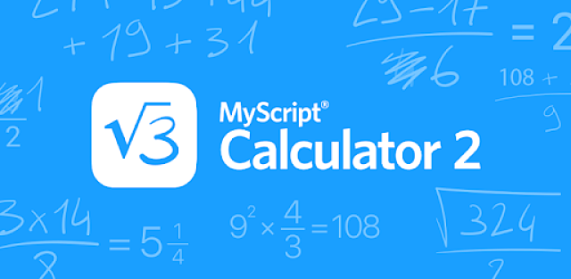 my script calculator