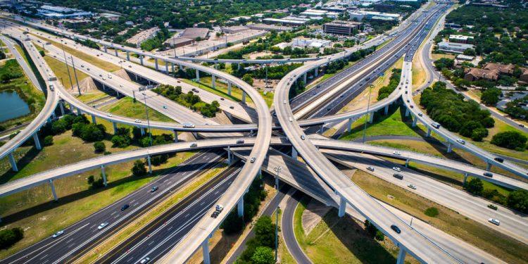 Autostrade pagamenti e fatture Telepass