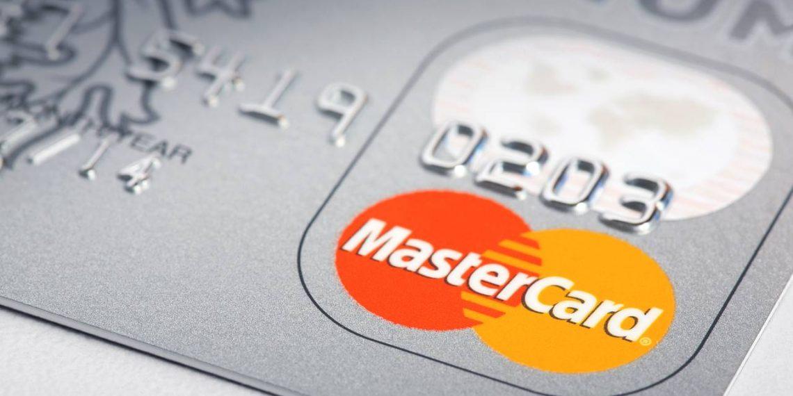 Controllare estratto conto mastercard