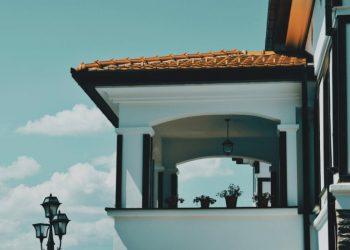 utilita tetto casa