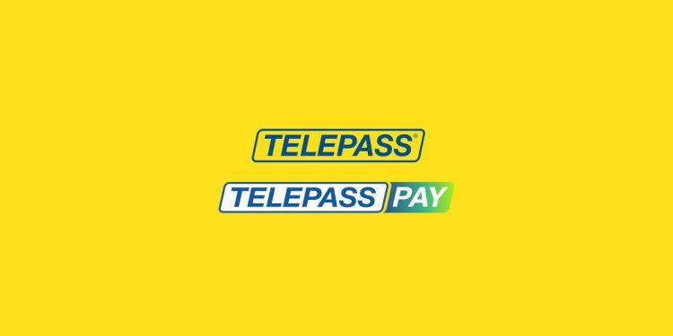 come fare il telepass online