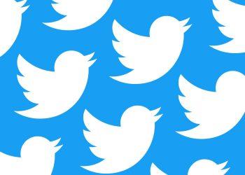 iscrizione twitter italiano