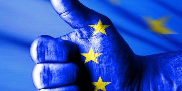 normativa europea garanzia commerciale
