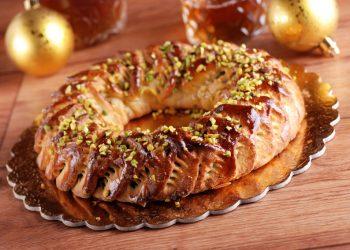 buccellato-sicilia-ricetta-classica