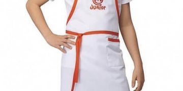 fare costume masterchef