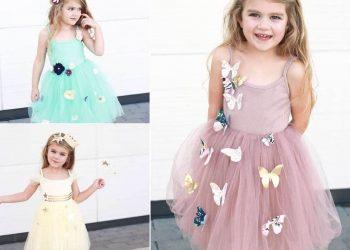 Far costume principessa Carnevale