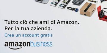 Come vendere da Amazon