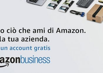 Come vendere da Amazon