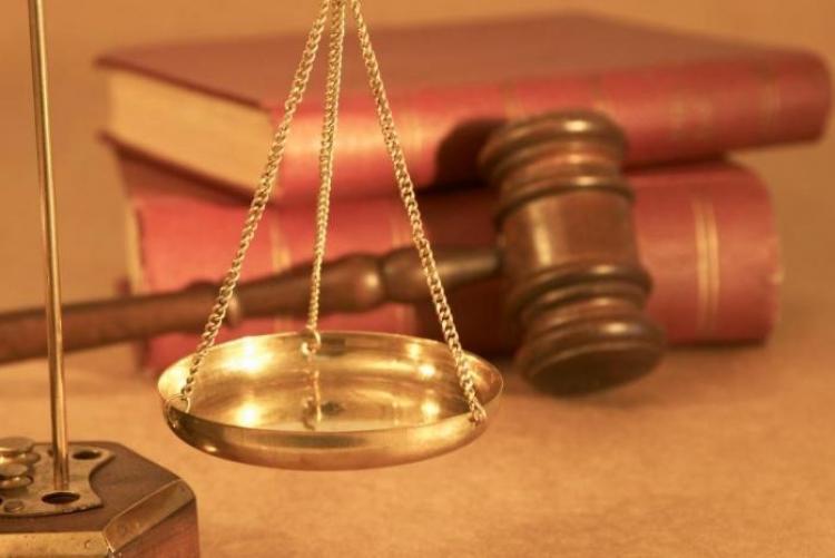 giudice popolare modulo di iscrizione