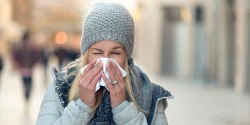 curare allergia prodotti omeopatici