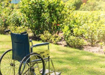 spese detraibili 730 disabili