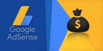 google e la fatturazione