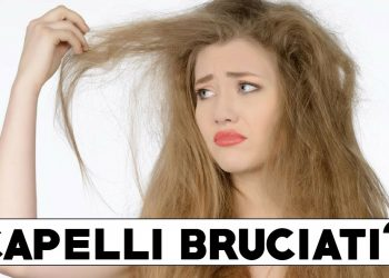 capelli-bruciati-guide-on-line