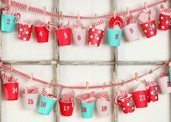 calendario-natale-guide-online