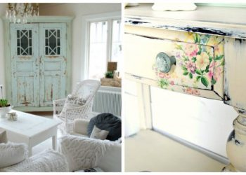 casa-shabby-chic-guide