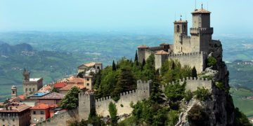 san marino-imprese-guide-on-line