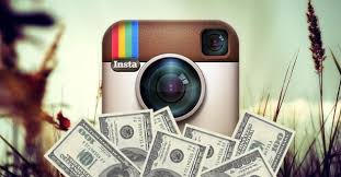 Instagram-come-guadagnare-guide