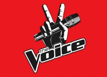 the-voice-casting-guide-on-line