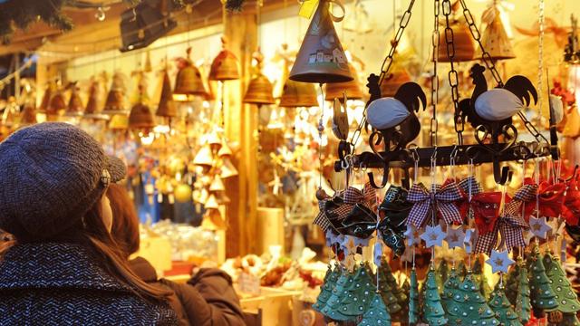 mercatini-natalizi-classifica