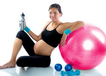 allenamento-gravidanza-guide-on-line