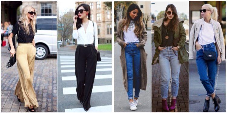 pantaloni-vita-alta-look
