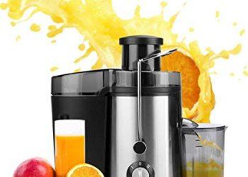 centrifuga-frutta-caratteristiche