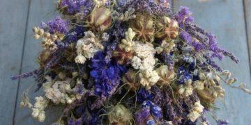 tecnica-essicazione-fiori