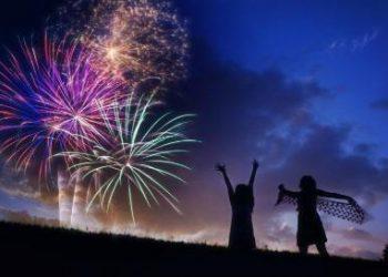 fuochi-artificio-pericoli
