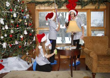 Natale-addobbi-casa
