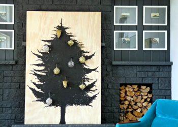 fare-albero-natale-originale