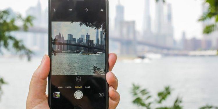 fare-foto-iphone