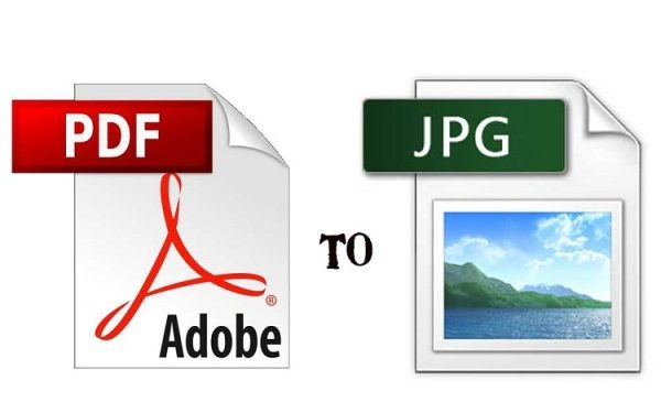app-cpnvertire-pdf