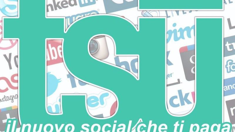 Tsu-social.soldi