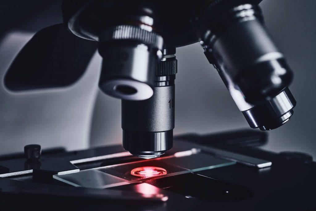 Papilloma e prevenzione