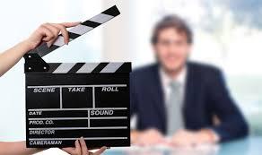 video-curriculum-regole