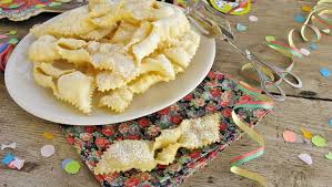 ricetta-frappe-carnevale