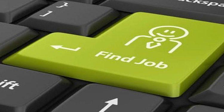 ricerca-lavoro-Social