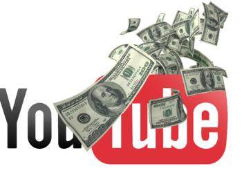 come-fare-soldi-youtube