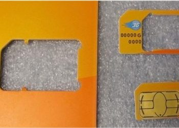 come-far-diventare-una-sim-microsim