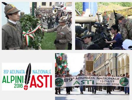 Asti-Alpini