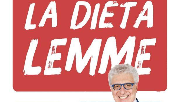 Lemme-dieta-alimenti