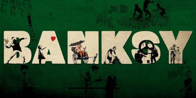 date-mostre-Bansky