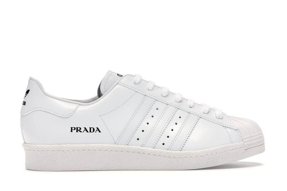 scarpe adidas tarocche