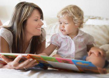 baby sitter-bonus