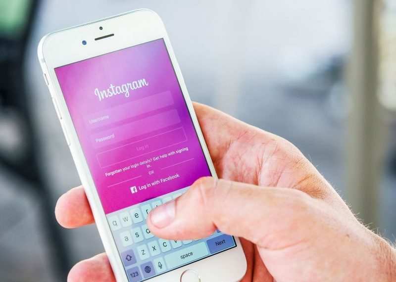 Instagram-bloccare-profilo
