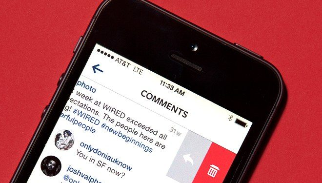 Instagram-commenti-eliminazione
